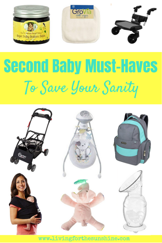 of mommy gift ideas