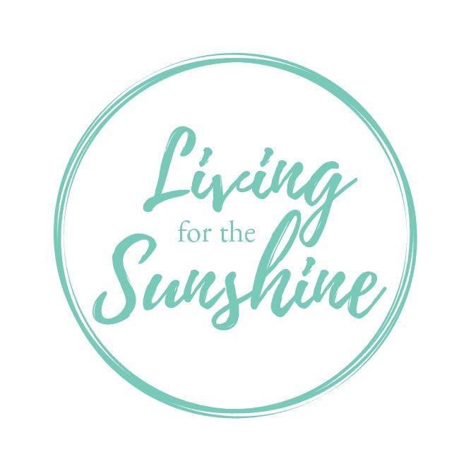 Living For the Sunshine